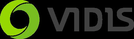 ViDiS Logo